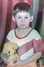 poteryal_mugik_dugu_10