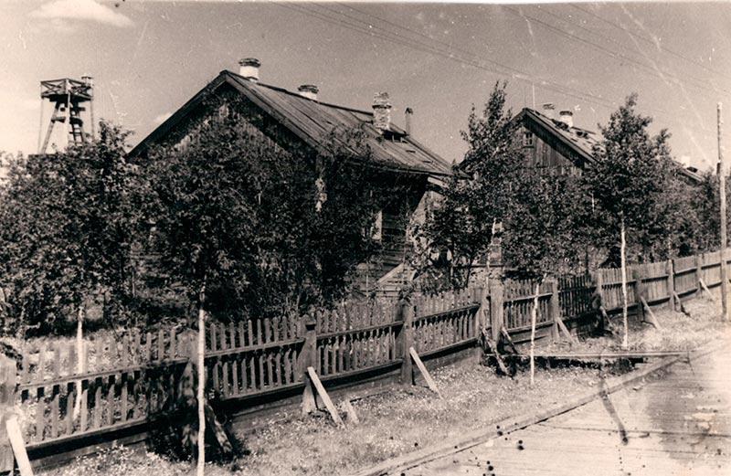 Как родитель «Дяди Стёпы» Сергей Михалков ездил в Игарку