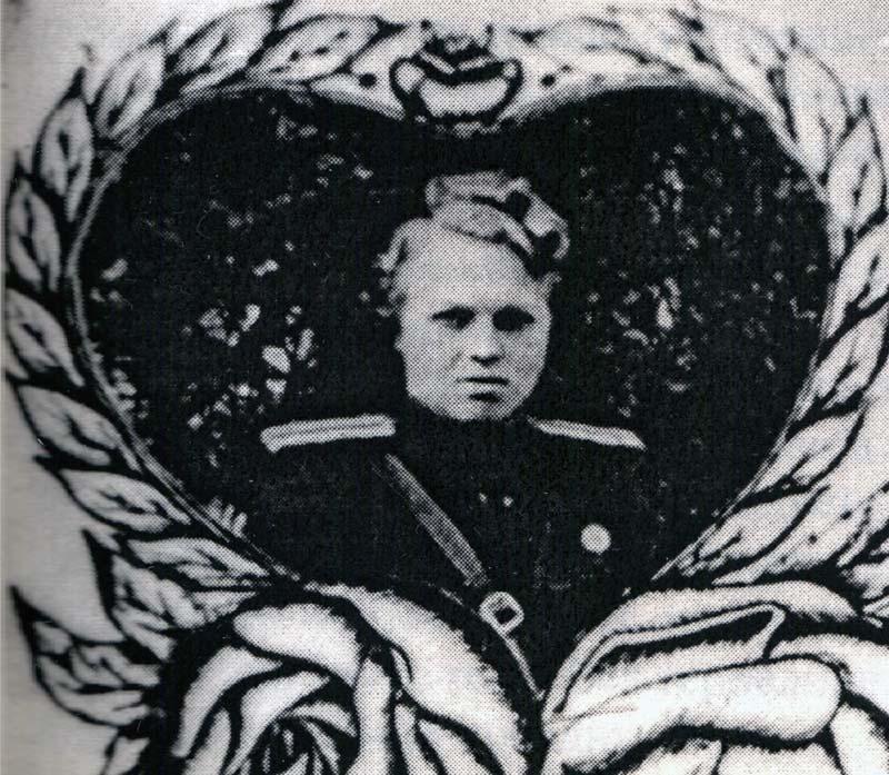 Массанова Раиса Александровна