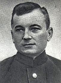 Асямов Сергей Александрович