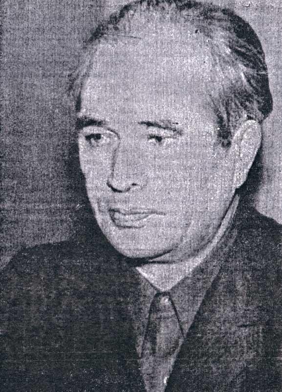 Гайфулин Абтурхак Резванович