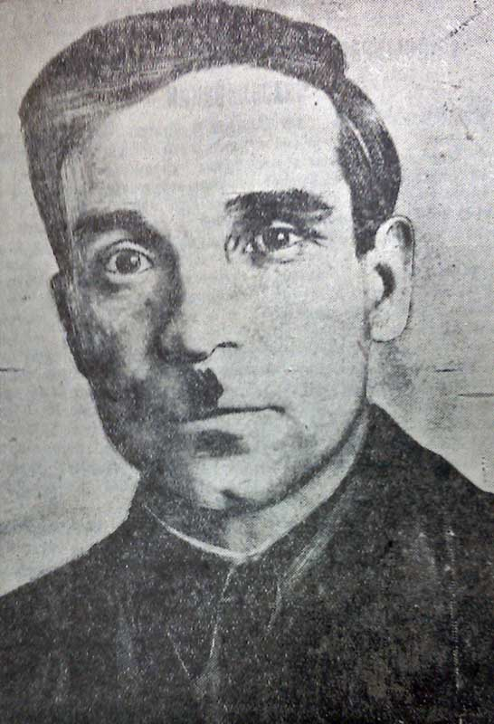 Бобровников Александр Иванович