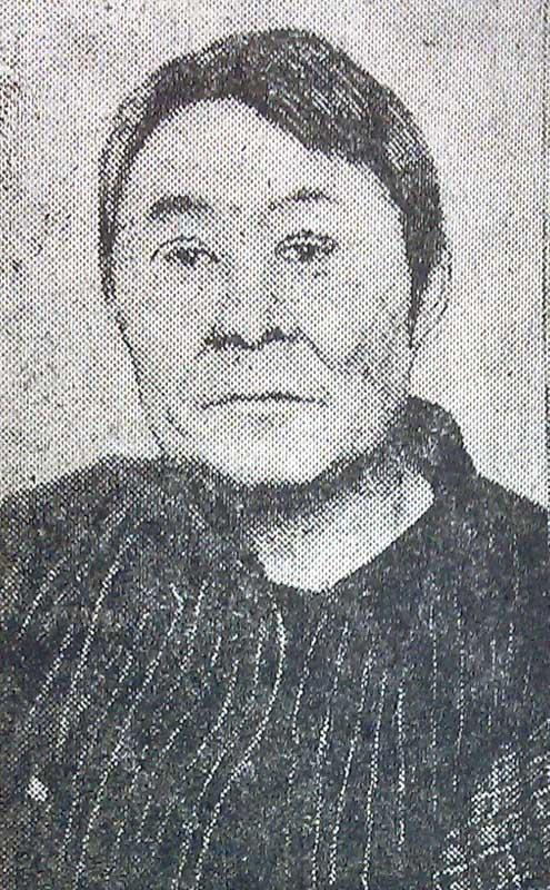 Иванов Егор Николаевич