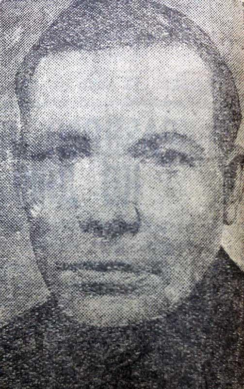 Жернаков Петр Яковлевич