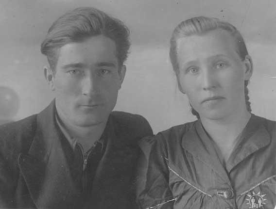 Кошелев Алексей Евдокимович