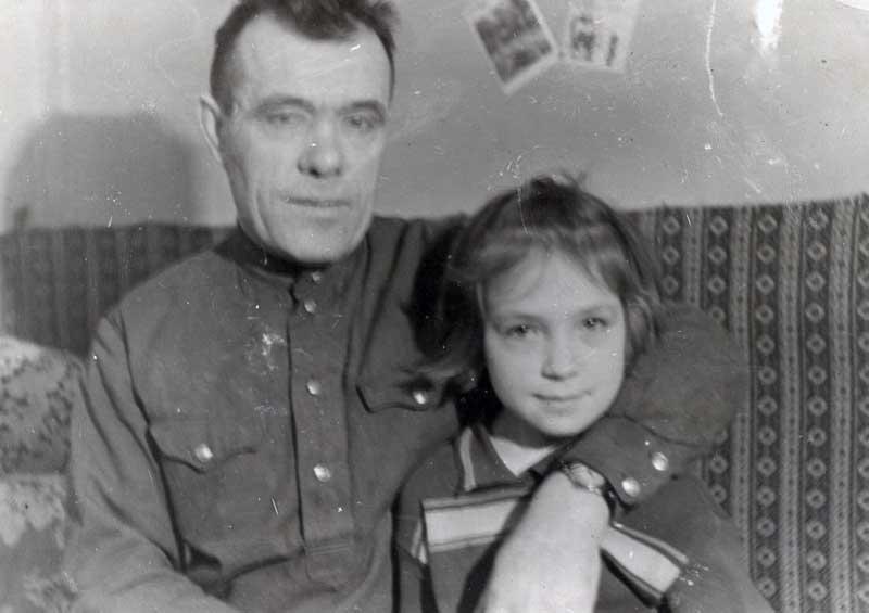 Куркула Евгений Сергеевич