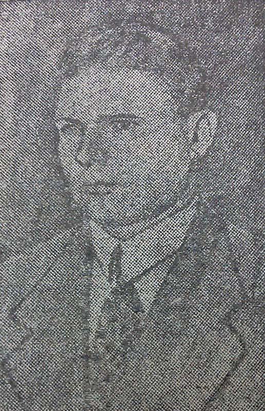 Девятников Семен Парфенович