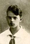 Ким Борис Петрович