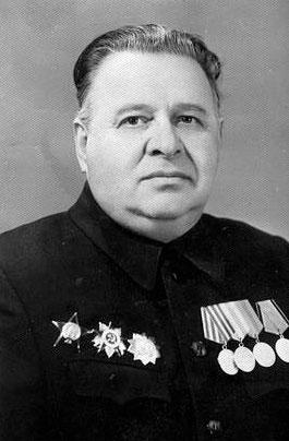 Мутьянов Иосиф Федорович