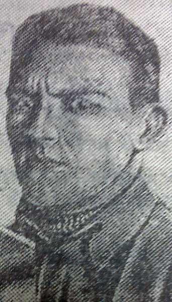 Панфилов Николай Кириллович