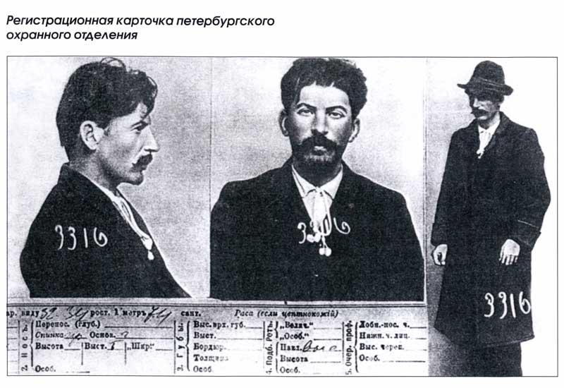 Российские президенты Игарку стороной не обходили