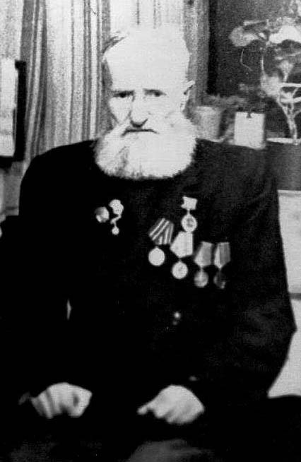 Перепелкин Алексей Николаевич