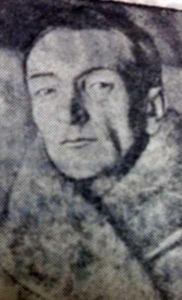 Филиппов Николай Федорович