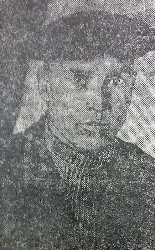 Шманев Александр Султанович