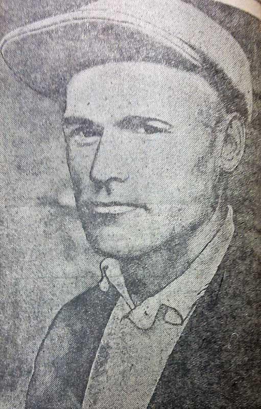 Сухих Роман Алексеевич