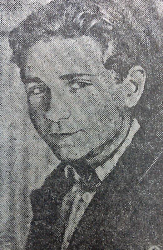 Шевляков Анатолий Павлович