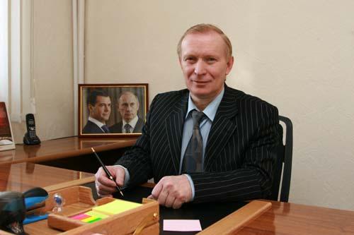 Интервью с Вадимом Бардюковым