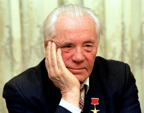 Мимоплавом, или 6-ой приезд Виктора Астафьева в Игарку