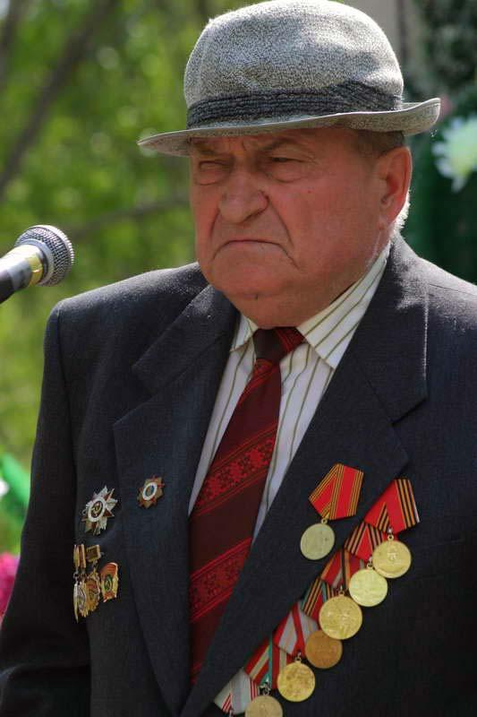 Артёмчик С.Е.