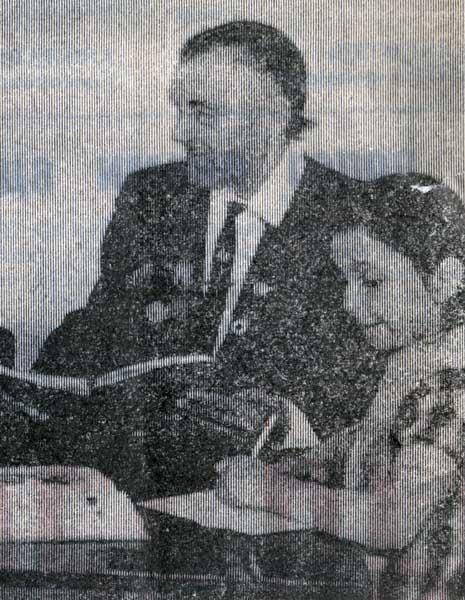 Карпухин Петр Васильевич