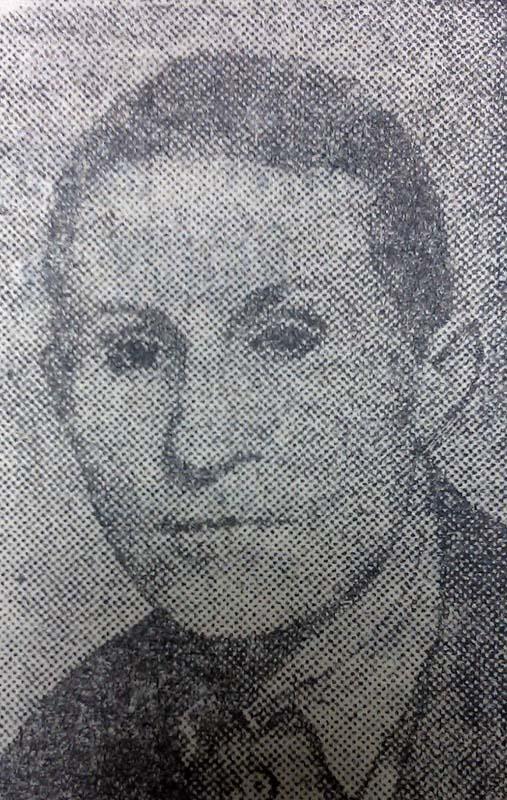 Давыдов Иван Алексеевич