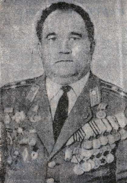 Краснопеев Николай Андреевич