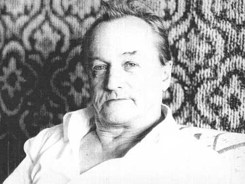 Вахмистров Адольф Васильевич