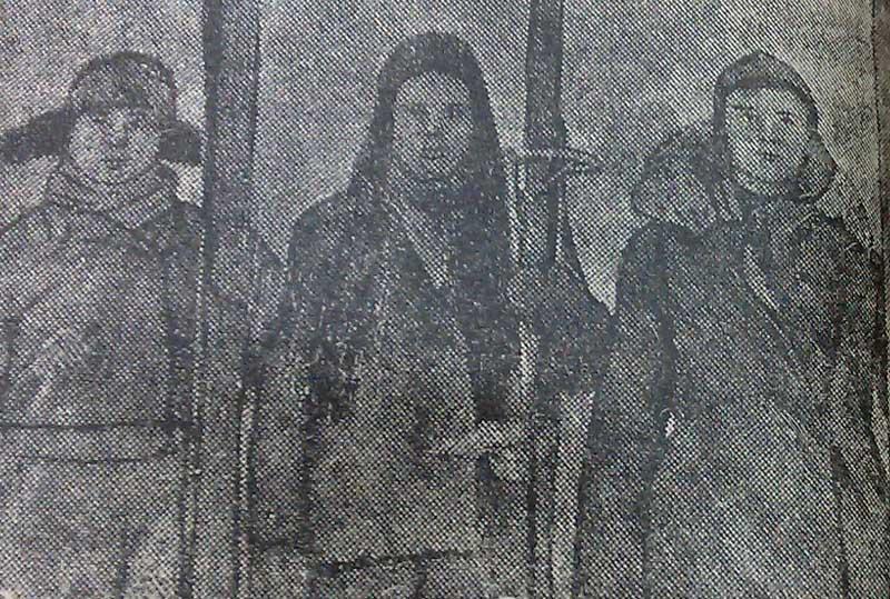 Балтайс Василий Эдуардович