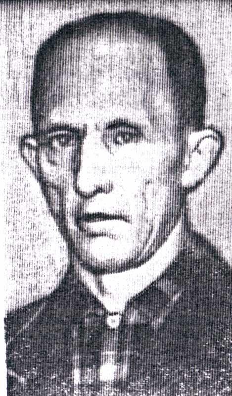 Гололобов Александр Иванович