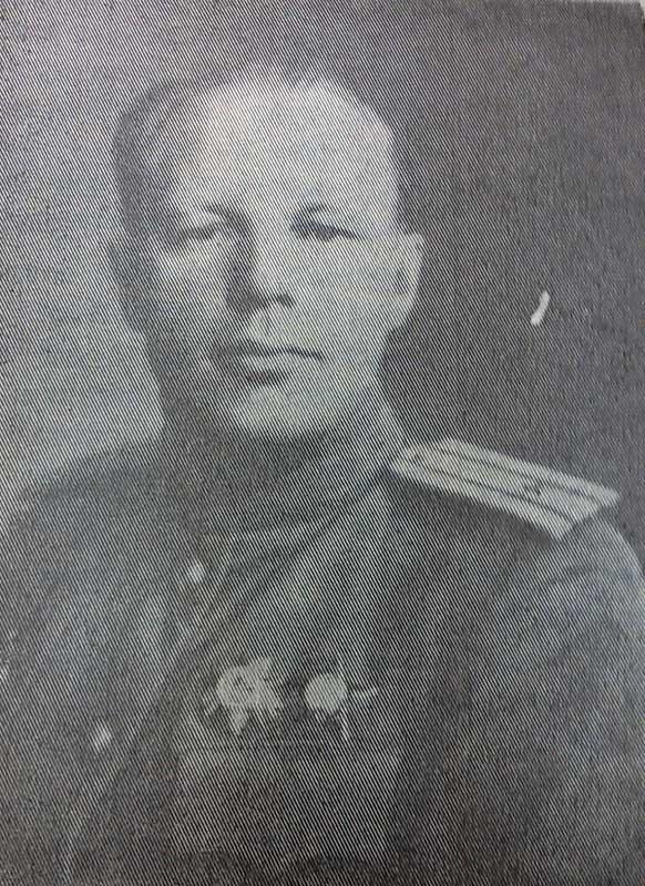 Мелентьев Александр Александрович