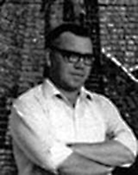 Мосин Анатолий Герасимович