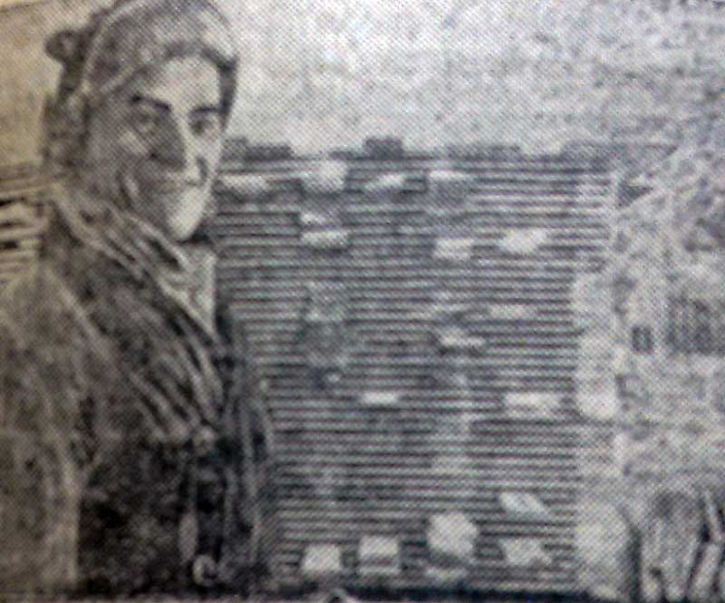 Ланько Иван Николаевич