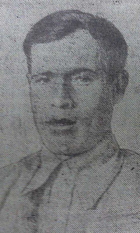 Ларионов Владимир Петрович