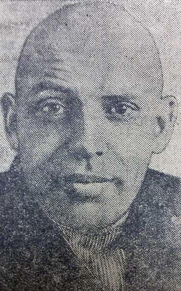 Полозов Андрей Сергеевич