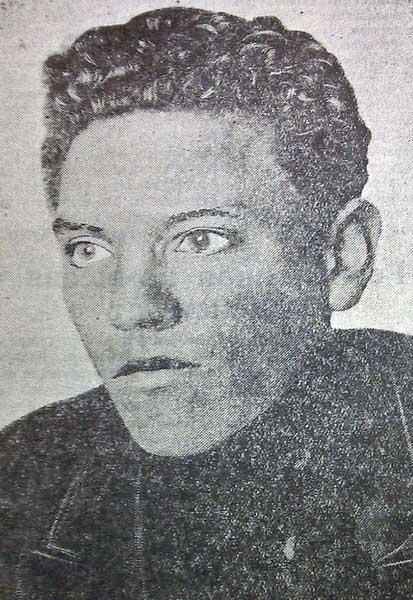 Худышкин Сергей Афанасьевич
