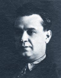 Зарубки на память: Игарка, 1935 год, громко заявили о себе
