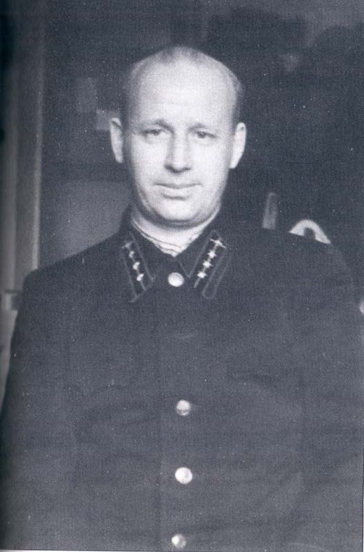 Зарубки на память: Игарка, 1934 год, случайно найденные страницы