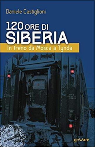 Итальянцы в Сибири