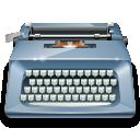 Gapeenko.net
